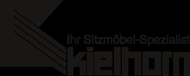 Artur Kielhorn, Einrichtungshaus - Logo